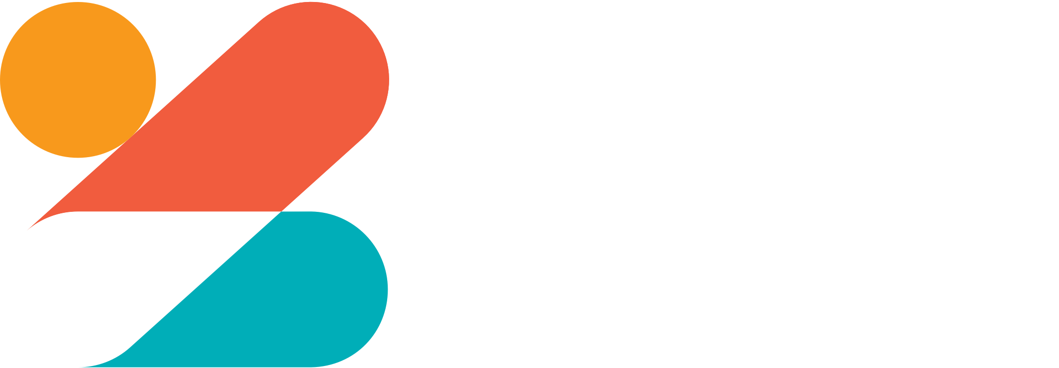 logo of Zip