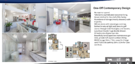 PropertyNow for sale ad of a 4-bedroom home with photos of the interiors