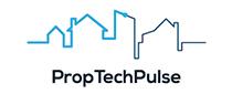 logo of PropTechPulse