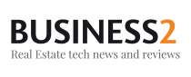 logo of Business2