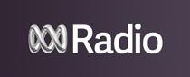 logo of Radio Australia